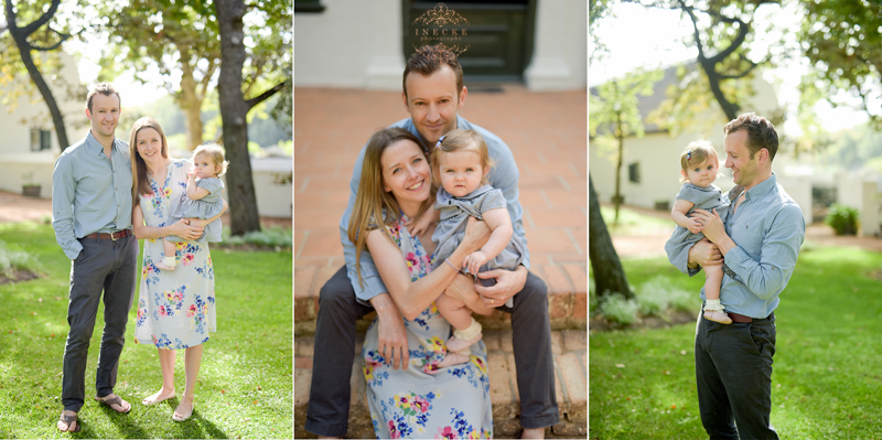 Boulding Family Preview low res18