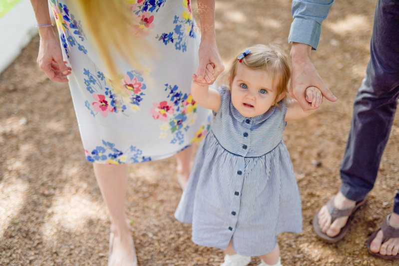 Boulding Family Preview low res19