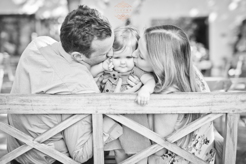 Boulding Family Preview low res20