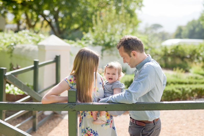 Boulding Family Preview low res21