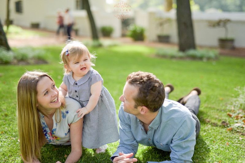 Boulding Family Preview low res23