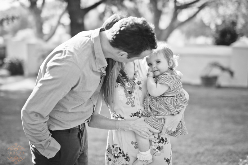 Boulding Family Preview low res27
