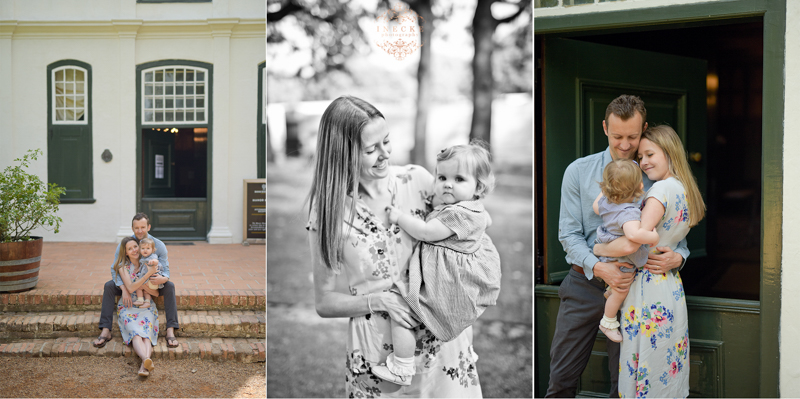 Boulding Family Preview low res29