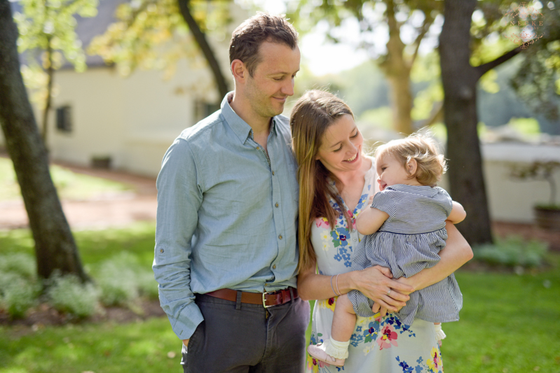 Boulding Family Preview low res3