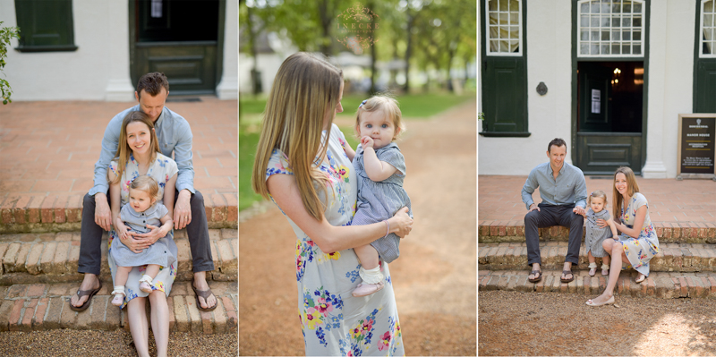 Boulding Family Preview low res33