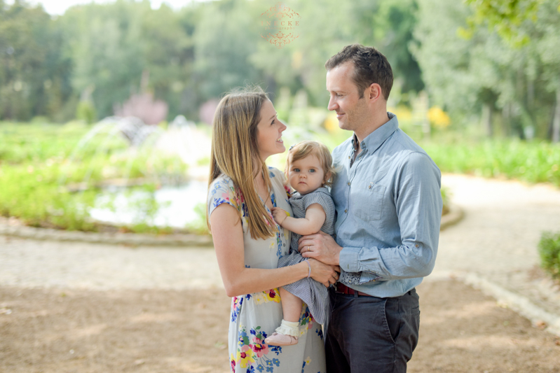 Boulding Family Preview low res36