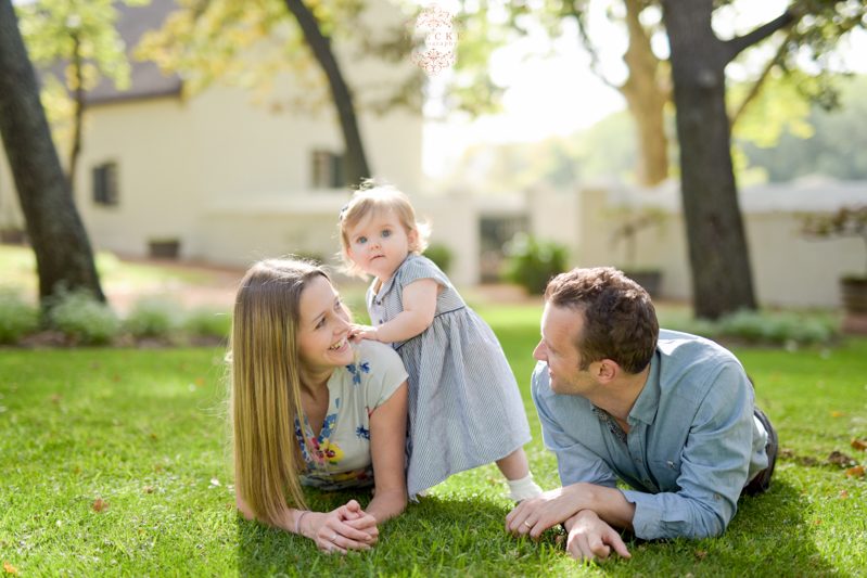 Boulding Family Preview low res39