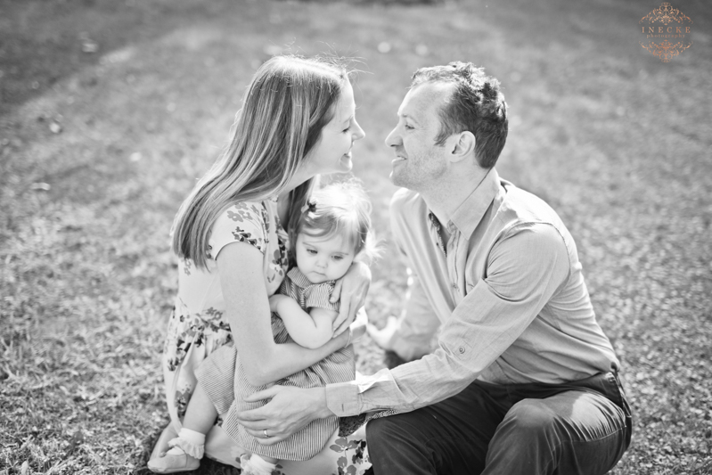 Boulding Family Preview low res4