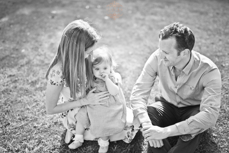 Boulding Family Preview low res41