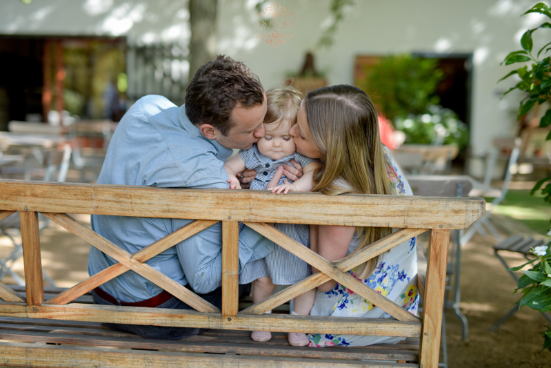 Boulding Family Preview low res43