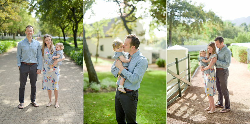 Boulding Family Preview low res44