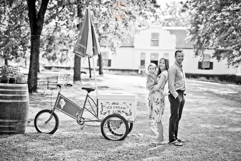 Boulding Family Preview low res46