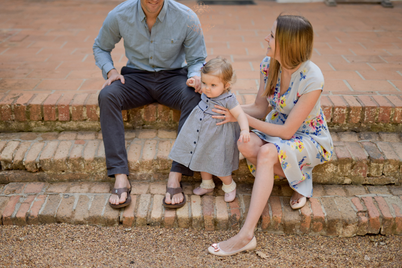 Boulding Family Preview low res47