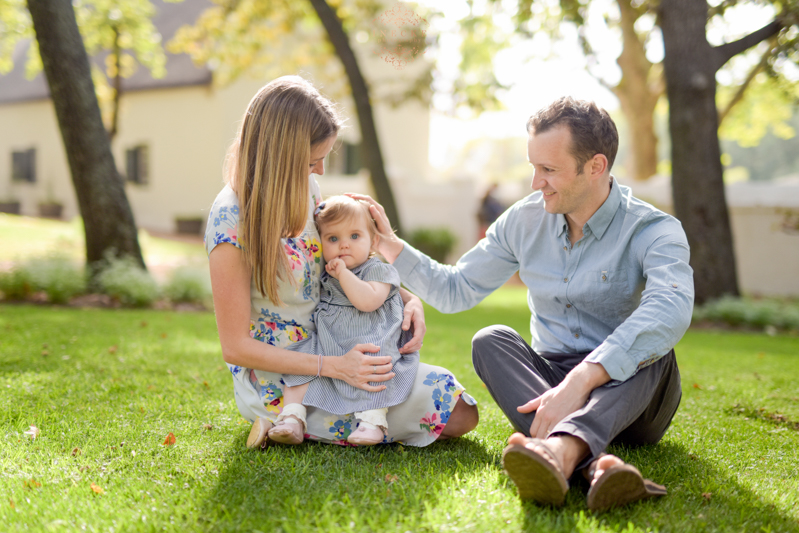 Boulding Family Preview low res49