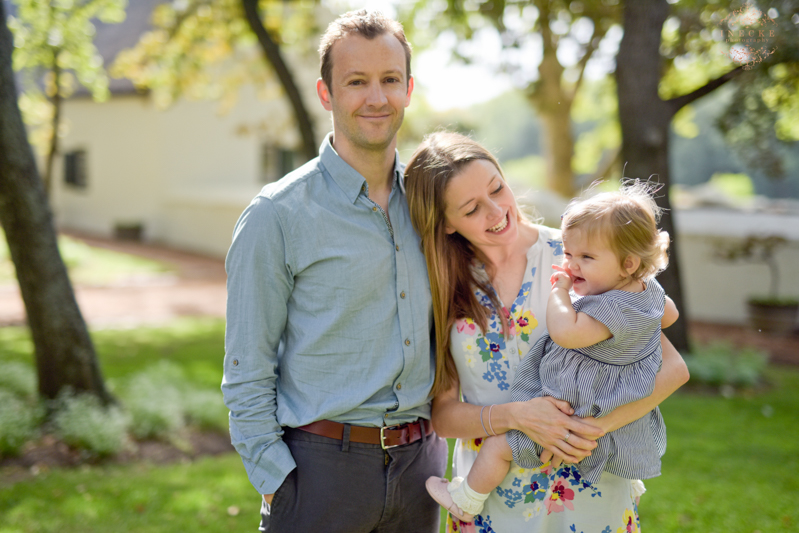 Boulding Family Preview low res50
