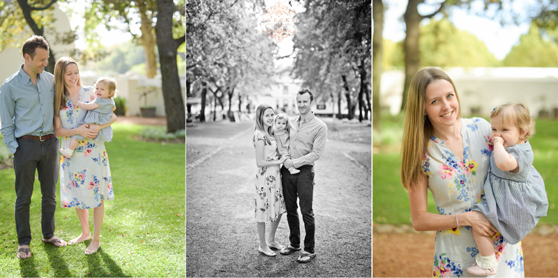 Boulding Family Preview low res51