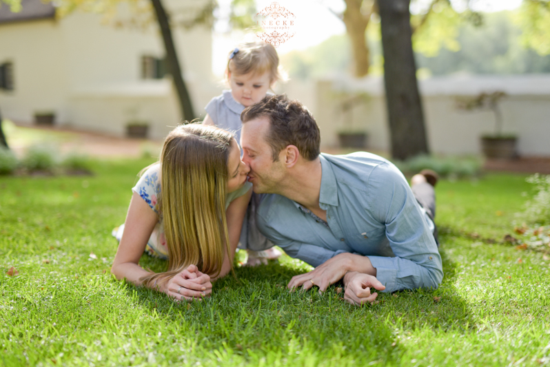 Boulding Family Preview low res52
