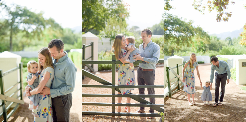 Boulding Family Preview low res53