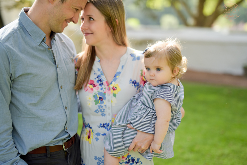 Boulding Family Preview low res6