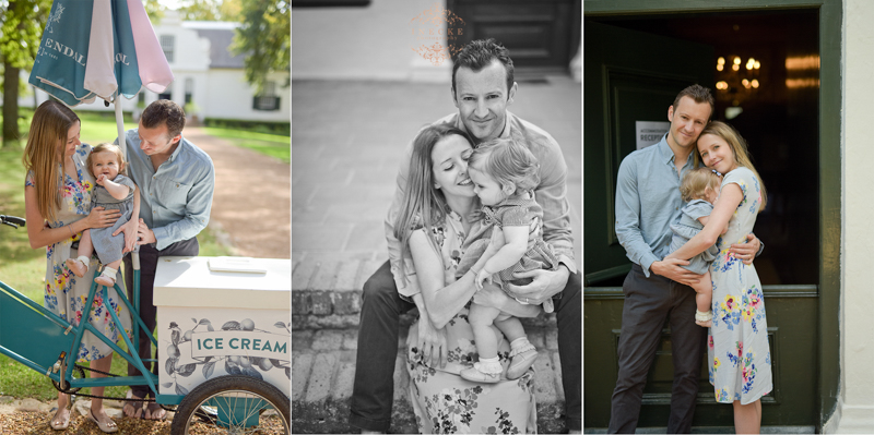 Boulding Family Preview low res7