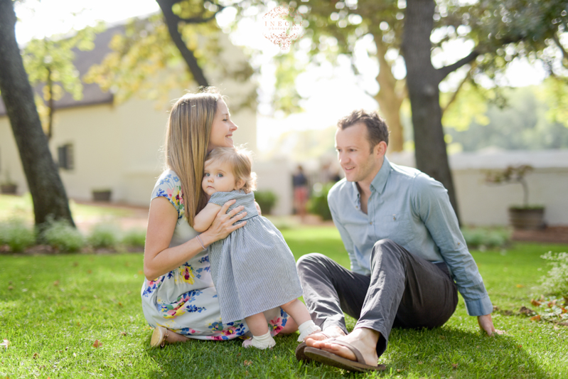Boulding Family Preview low res8