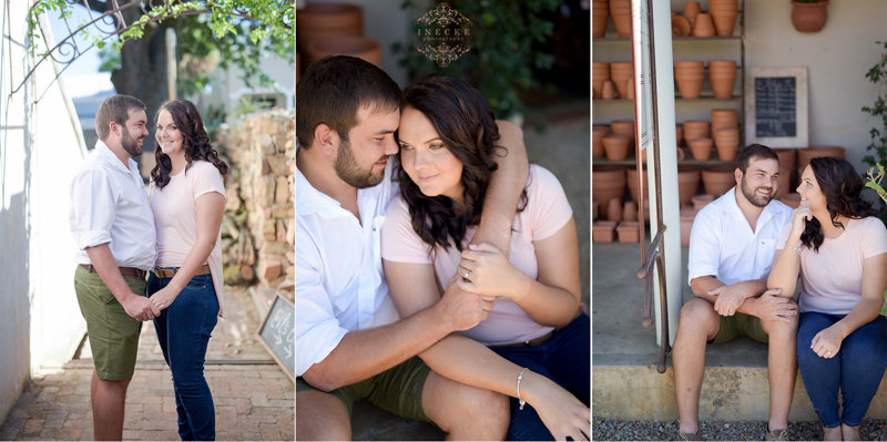 Jessica & Kyle Esession Preview low res10