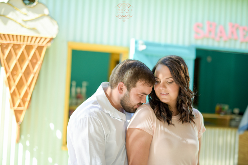 Jessica & Kyle Esession Preview low res11