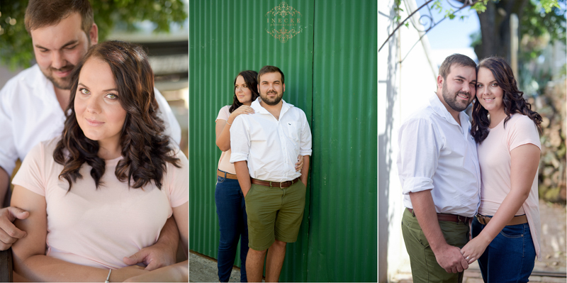 Jessica & Kyle Esession Preview low res12