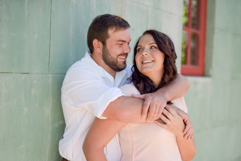 Jessica & Kyle Esession Preview low res13