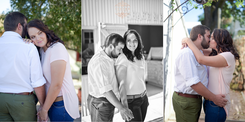 Jessica & Kyle Esession Preview low res14