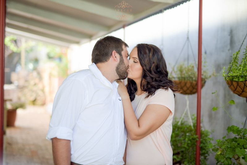 Jessica & Kyle Esession Preview low res16