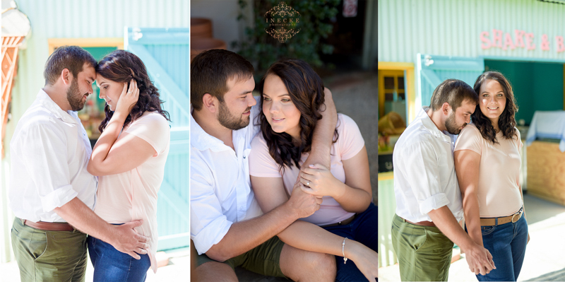 Jessica & Kyle Esession Preview low res17