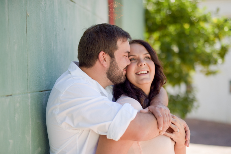 Jessica & Kyle Esession Preview low res18