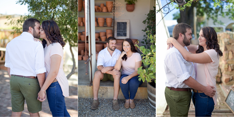 Jessica & Kyle Esession Preview low res19