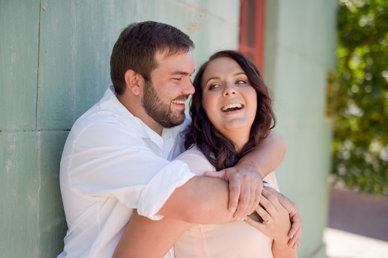 Jessica & Kyle Esession Preview low res2