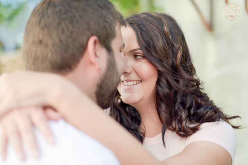 Jessica & Kyle Esession Preview low res20