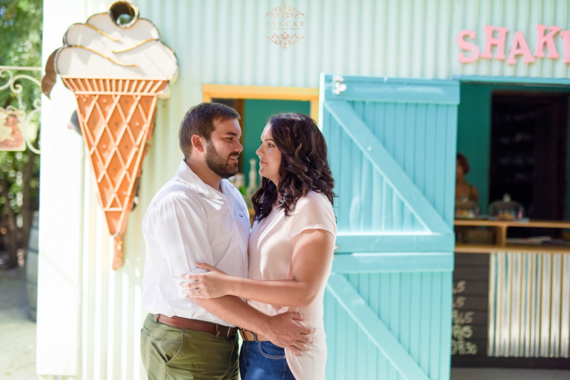 Jessica & Kyle Esession Preview low res21