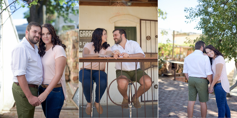 Jessica & Kyle Esession Preview low res22