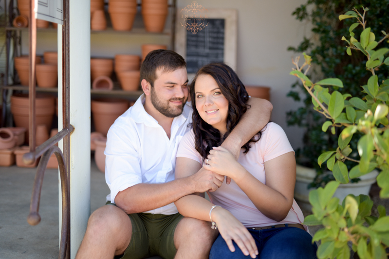 Jessica & Kyle Esession Preview low res23