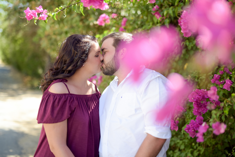 Jessica & Kyle Esession Preview low res24