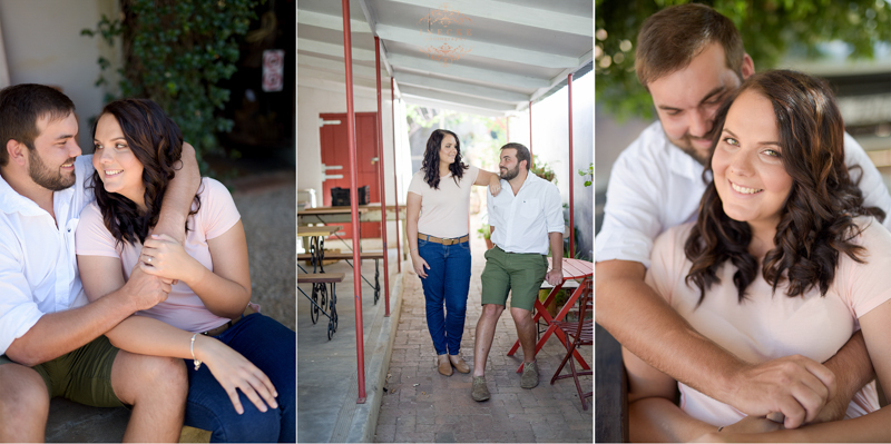 Jessica & Kyle Esession Preview low res26