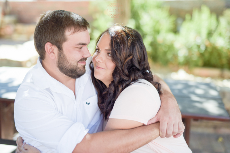 Jessica & Kyle Esession Preview low res27