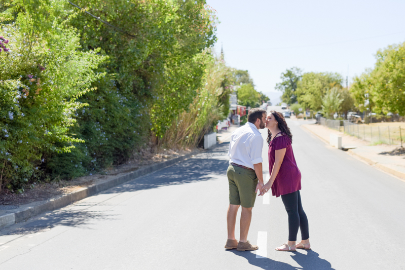 Jessica & Kyle Esession Preview low res28