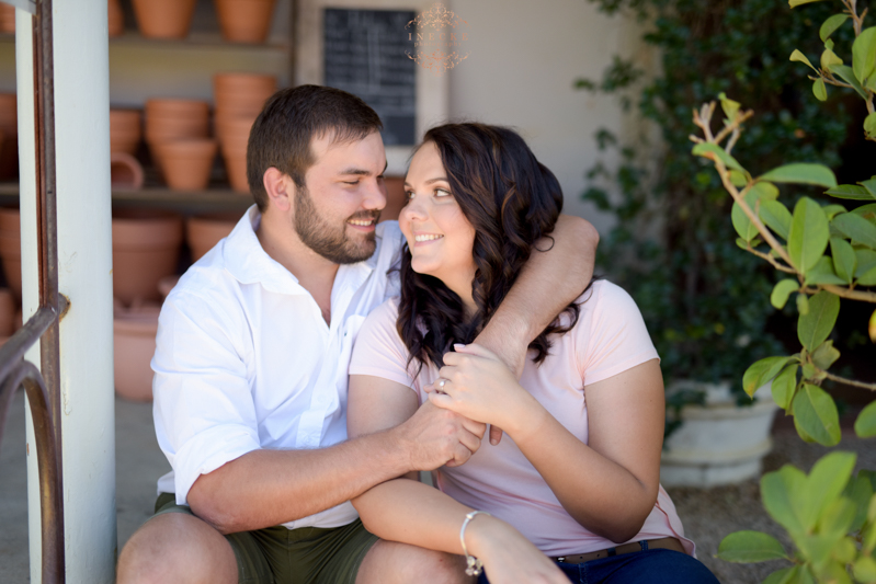 Jessica & Kyle Esession Preview low res3