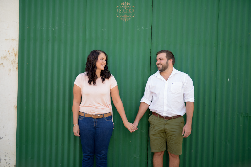 Jessica & Kyle Esession Preview low res31