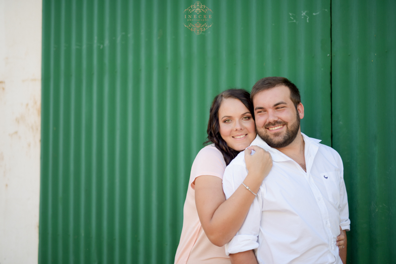 Jessica & Kyle Esession Preview low res4