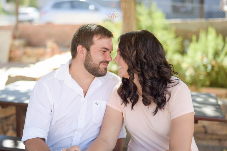 Jessica & Kyle Esession Preview low res5