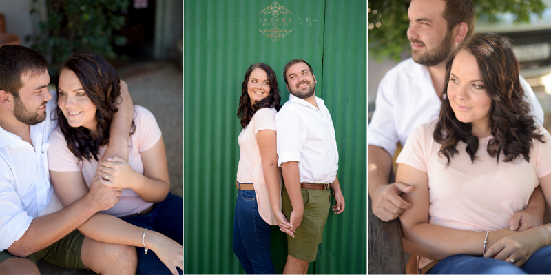 Jessica & Kyle Esession Preview low res6