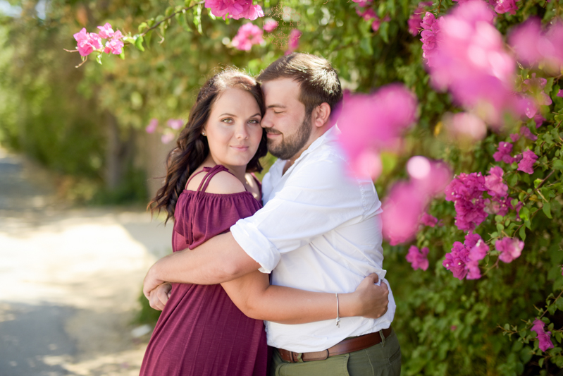 Jessica & Kyle Esession Preview low res7
