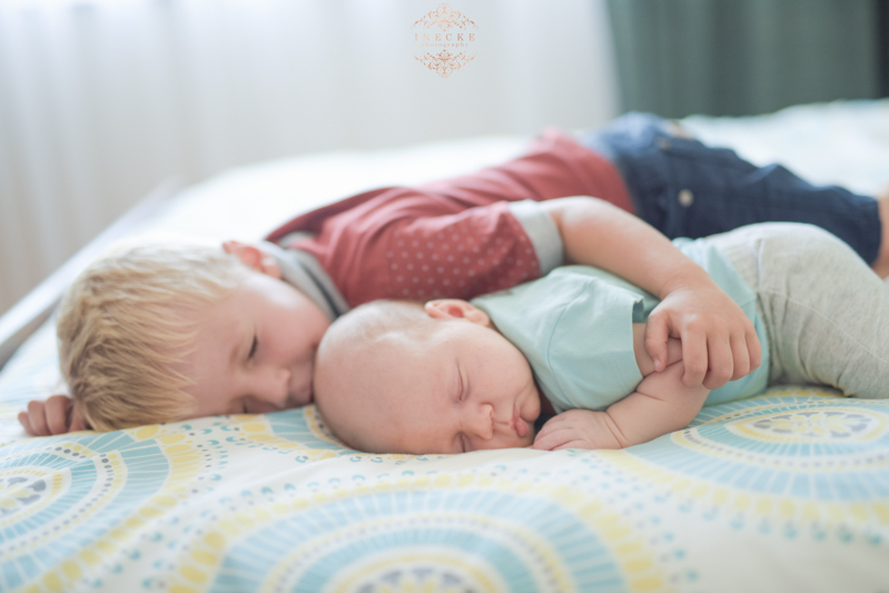 Morne Newborn Preview low res15